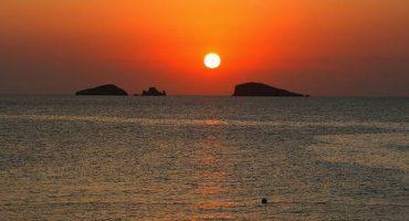 Une escapade picarde au lieu d'Ibiza pour des fêtards écossais
