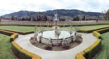 Depuis San Francisco, visitez les vignobles du Nord de la Californie