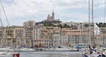 Marseille 2013, grand cru touristique !