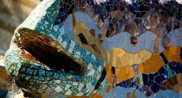 A Barcelone, le Parc Güell devient payant