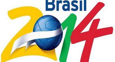 Comment acheter des tickets pour la Coupe du Monde de foot au Brésil ?