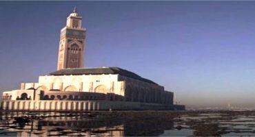 VIDEO – 5′ d'immersion dans la magie du Maroc
