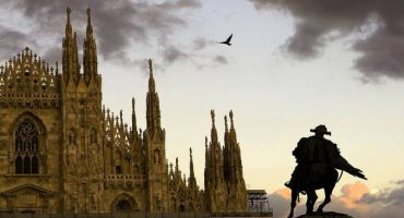 Des activités gratuites à faire à Milan