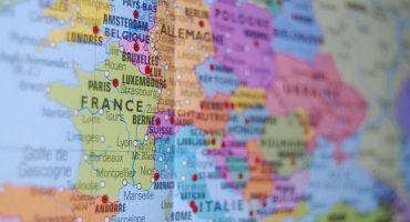 Le tourisme en Europe se porte bien
