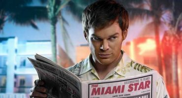 Visitez le Miami de Dexter le sanguinaire