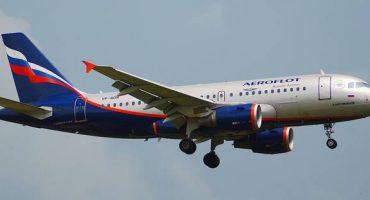 Dobroliot, le nouveau bébé d'Aeroflot