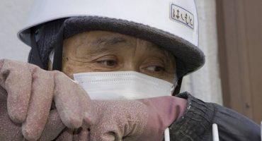 Fukushima accueillera-t-il bientôt des touristes ?