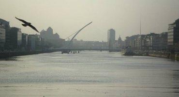Balade irlandaise : 5 choses à faire à Dublin