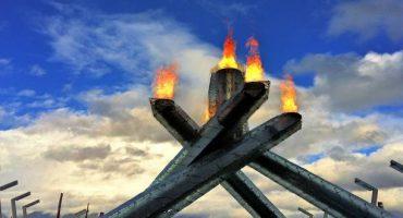 JO de Sotchi : ça c'est de l'olympisme !