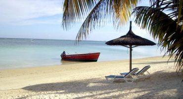 L'île Maurice récompensée en Chine