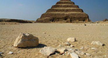 Des caméras pour relancer le tourisme en Egypte ?