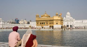 L'Inde veut faciliter ses procédures de visa