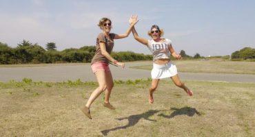 TRIP & TROC, l'échange au cœur du voyage