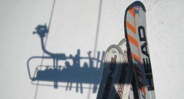 Les bons plans pour partir au ski en avion