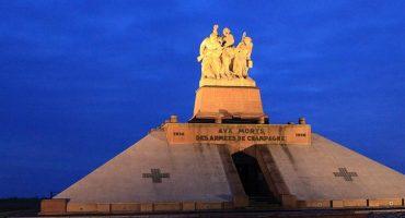 Tourisme de mémoire : les principaux sites en France