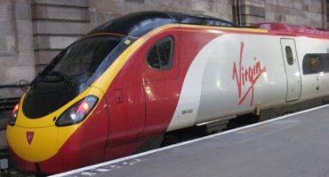 Bientôt un billet de train unique pour traverser le Royaume-Uni