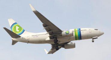 Transavia.com ajoute des vols pour les fêtes