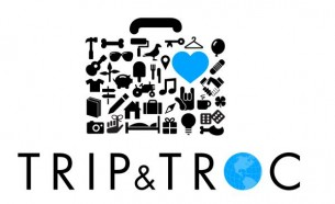 Trip & Troc logo