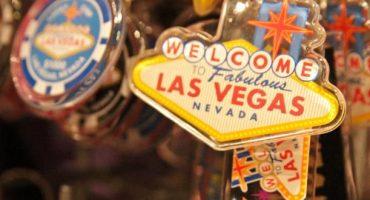 Succombez à la Ville du Péché : 5 choses à faire à Las Vegas