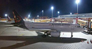 Grève surprise ce lundi chez Brussels Airlines