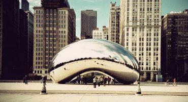 Visitez Chicago sans vous ruiner