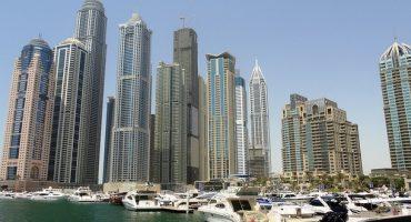 Exposition universelle 2020 : ce sera à Dubaï !