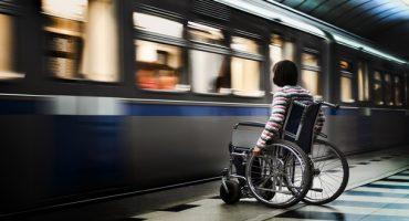 Top 10 des villes françaises accessibles aux handicapés