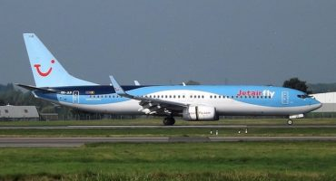 Jetairfly lance quatre nouvelles lignes vers le Maroc et l'Espagne