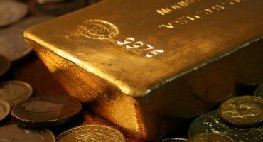 Inde : des lingots d'or dans les toilettes d'un avion