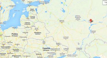 50 personnes tuées dans un crash aérien en Russie
