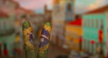 Brésil 2014 : «Les Français seront très bien accueillis»