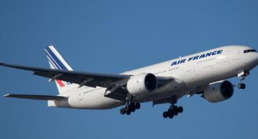 Les promos Air France du moment au départ de Paris