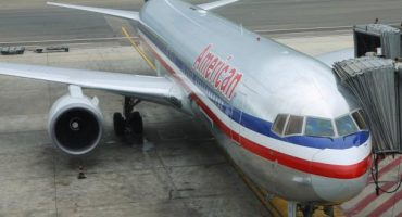 American Airlines et US Airways ne font plus qu'un