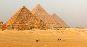 L'Egypte n'est presque plus «déconseillée»