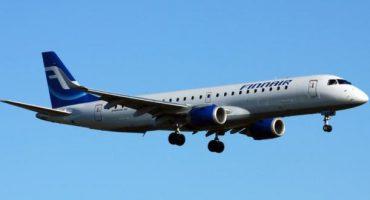 Finnair dévoile son programme de l'été 2014