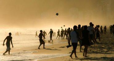 Brésil 2014 : l'itinéraire parfait du supporteur des Bleus