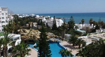 Bientôt une taxe dans les hôtels tunisiens