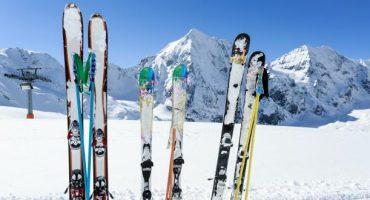 Des vacances de printemps avancées pour aller skier ?