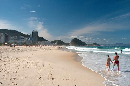 copacabana
