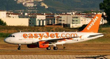 Les billets d'avion easyJet pour l'été prochain sont en vente