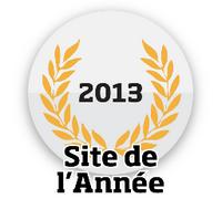 sitedelannee-200x180