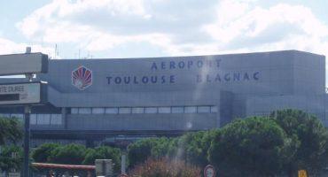 L'aéroport de Toulouse Blagnac a de l'ambition