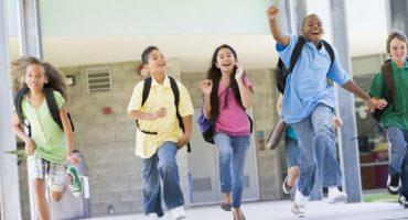 Les vacances scolaires 2016-2017 modifiées