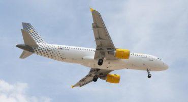 Des vols Vueling en promotion pendant 8 jours