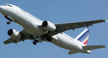 Air France baisse ses tarifs pour les abonnés