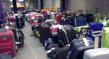 Un nouvel outil pour géolocaliser les bagages égarés