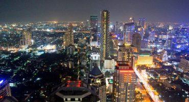 Etat d'urgence à Bangkok mais pas d'inquiétude pour les touristes