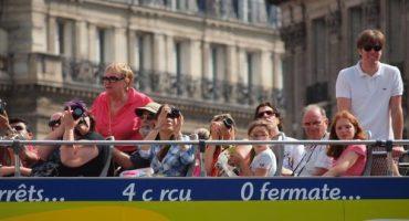 Le tourisme français a besoin de vous !