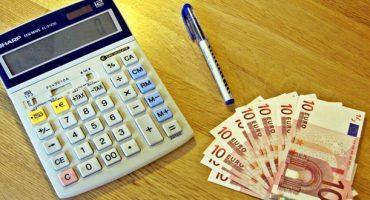 La hausse de la TVA devrait impacter les prix des billets d'avion