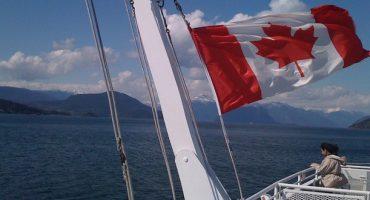 PVT au Canada : le compte à rebours avant la ruée vers l'Ouest !